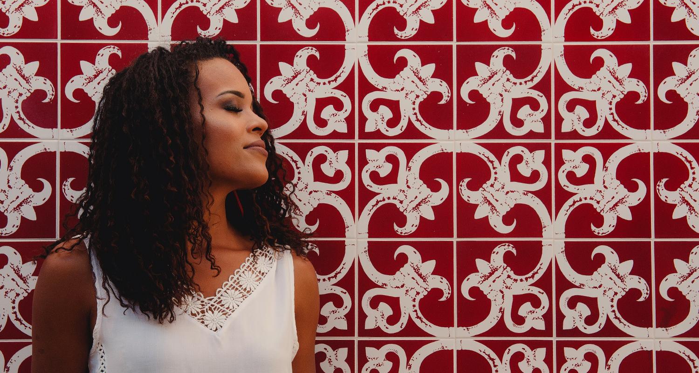 Escritora mapeia produção literária de mulheres negras da Bahia