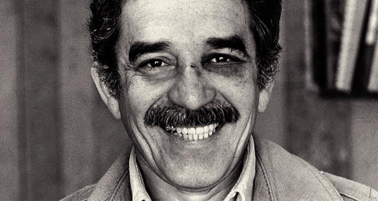 Em colóquio, Vargas Llosa fala sobre rompimento com Gabriel García Márquez