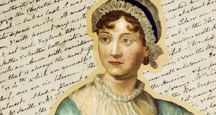 Jane Austen 'escondeu' críticas sociais em seus romances, diz pesquisadora