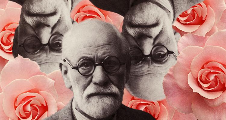 Debater misoginia na psicanálise evita 'má interpretação' de Freud, dizem psicanalistas