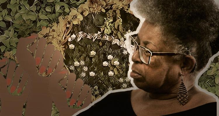Como a vivência cotidiana do racismo pode se converter em traumas