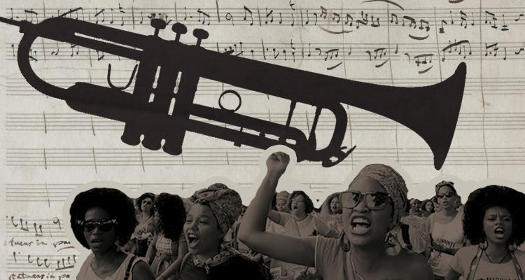 O Brasil pós-impeachment a partir da vida das mulheres
