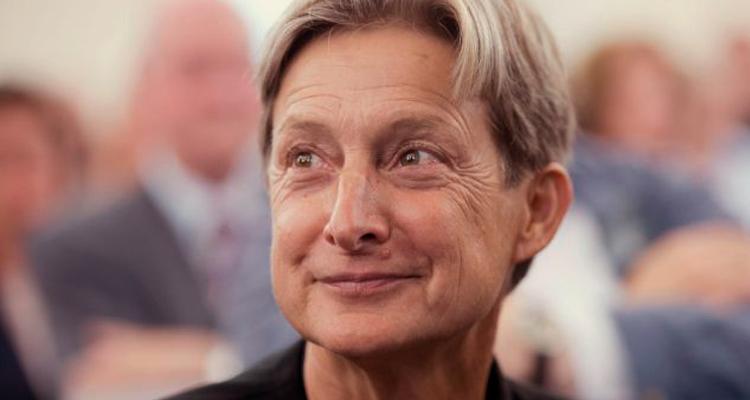 Sesc Pompeia sofre ataques por sediar evento com Judith Butler