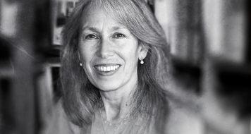 A historiadora Wendy Goldman