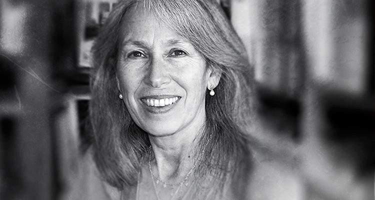 Wendy Goldman: A direita tira o foco do governo virando as pessoas umas contra as outras