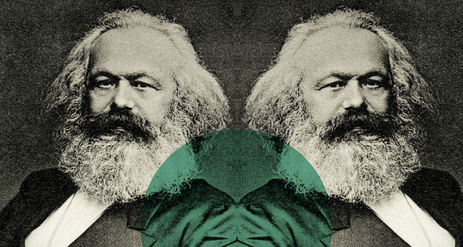 Marx e as crises do capitalismo