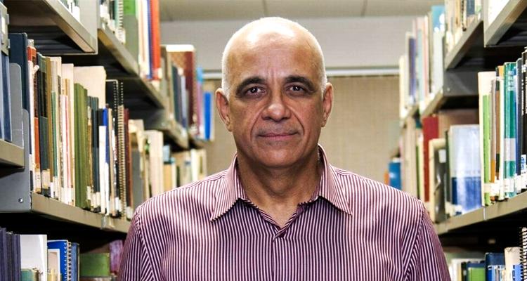 Livro do sociólogo Jessé de Souza derruba mitos sobre a corrupção no Brasil