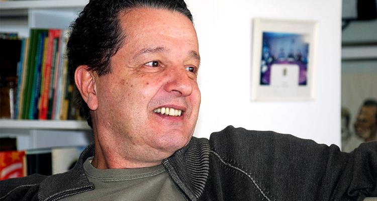Juca Kfouri: 'O futebol é a outra face da política'