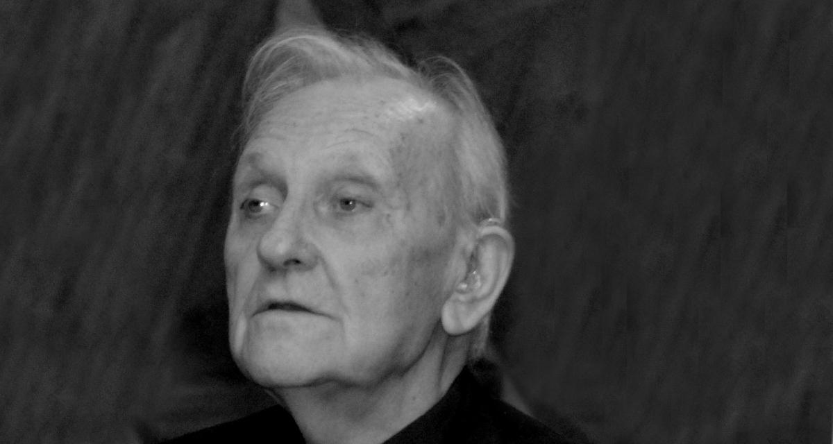 István Mészáros e sua ardorosa defesa da humanidade