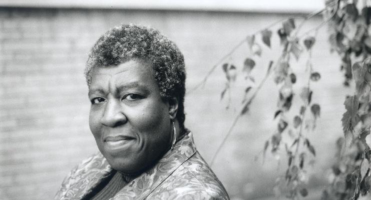 A escrita em primeira pessoa de Octavia Butler