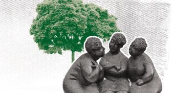 coluna Francisco Bosco #230 (Arte Andreia Freire)