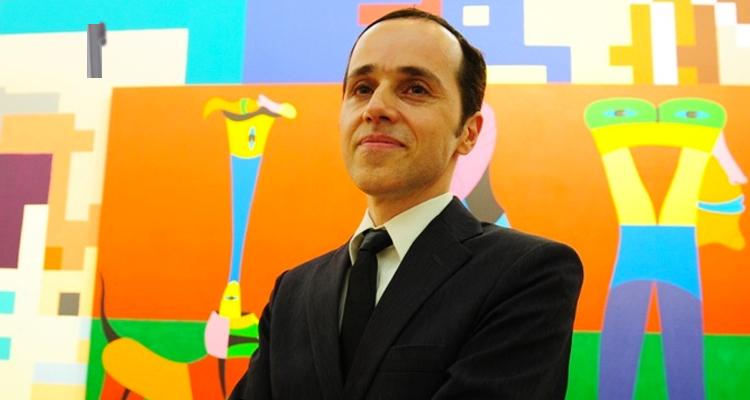 Em depoimento à CPI, curador da Queermuseu diz que acusações são difamatórias