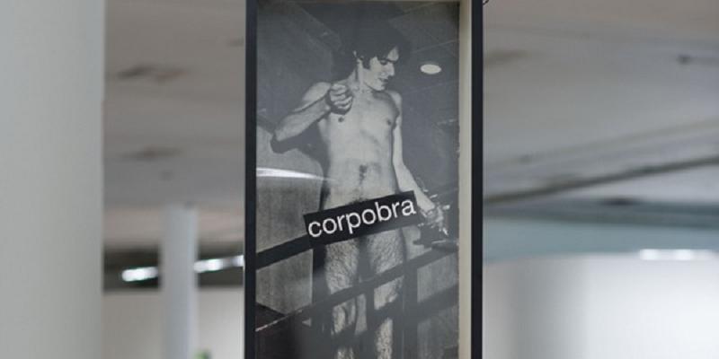 Reflexões sobre arte e censura para quem não conheceu a ditadura