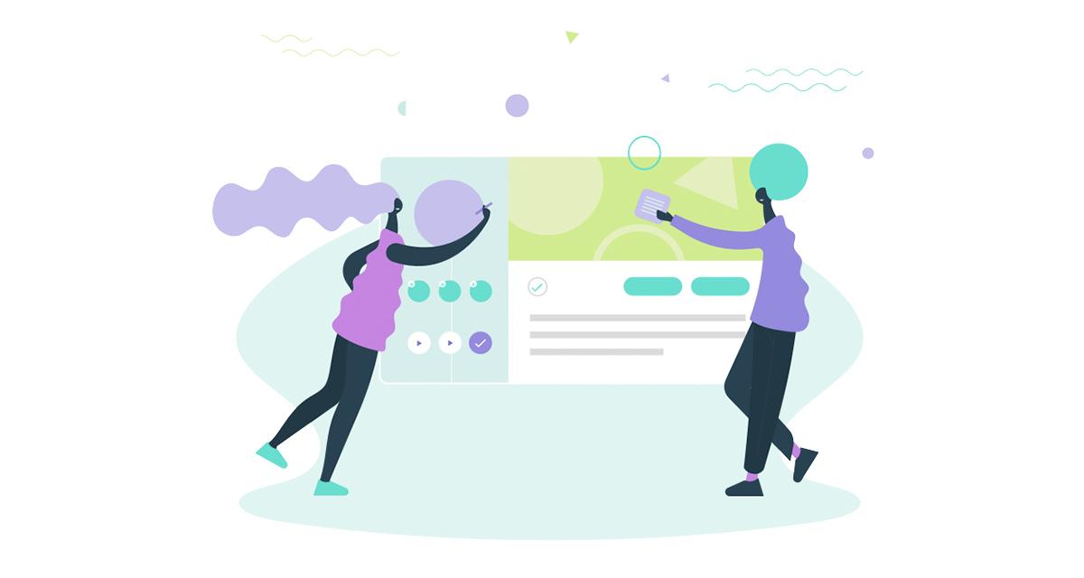 Conheça o Mappa, site que faz curadoria personalizada de conhecimento