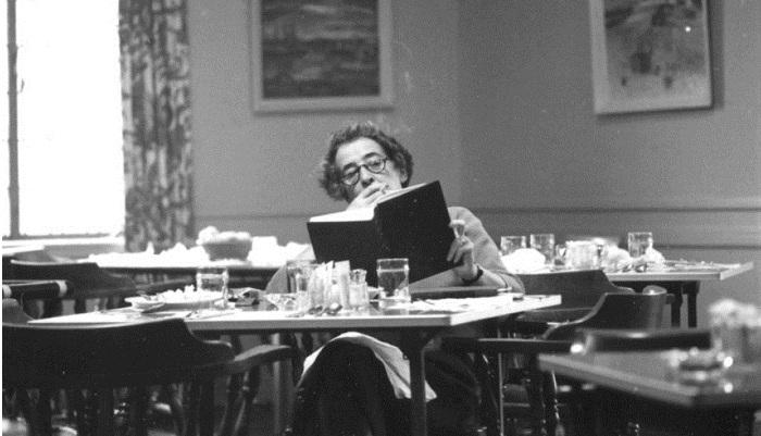 Hannah Arendt e o ativismo dos indiferentes do bolsonarismo