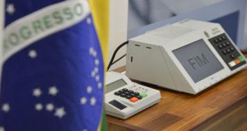 (José Cruz/Agência Brasil)