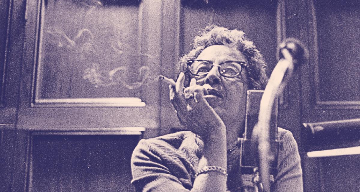 Arendt e Butler, pensamento em diálogo