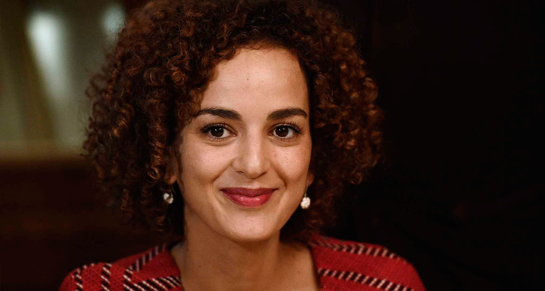 Confirmada na Flip, Leïla Slimani explora tabus da maternidade em 'Canção de ninar'