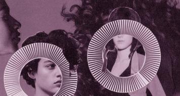 Manifesto Artificial, por Lucianno Maza (Arte Revista Cult)