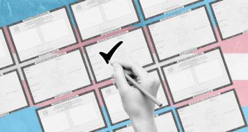 registro civil, vitória trans no STF