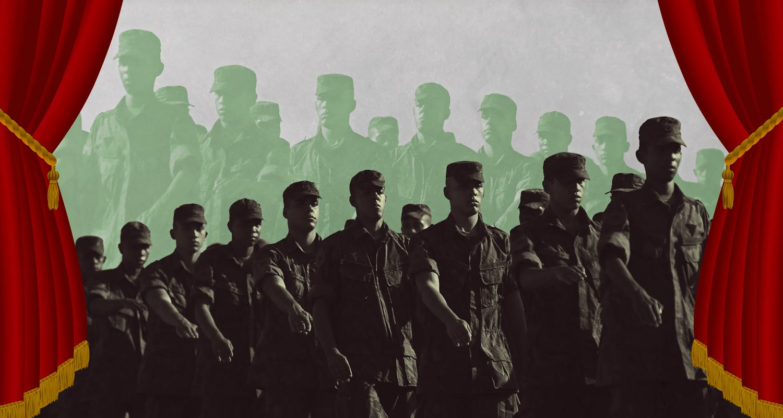 """Antipetismo, neoconservadorismo e """"novos participantes"""" nas eleições de 2018"""