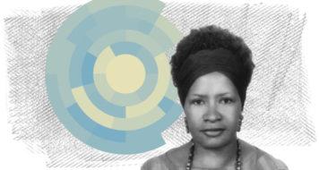 Arte Andreia Freire Quem é mulher negra no Brasil? Colorismo e o mito da democracia racial
