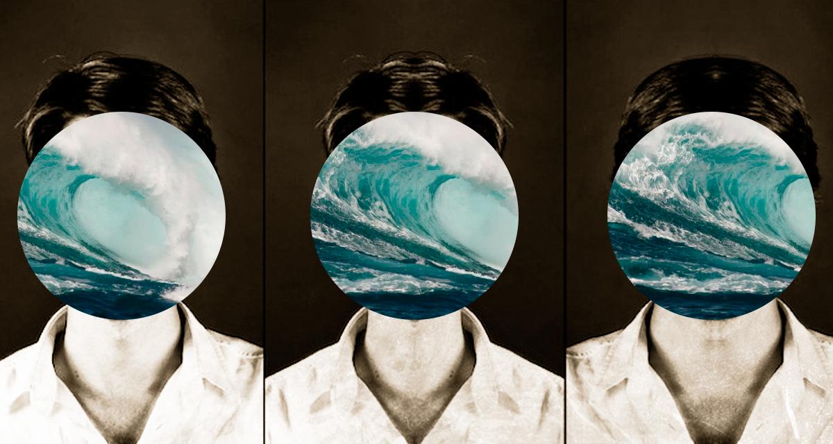 Onde os ventos (do mar) se refugiam