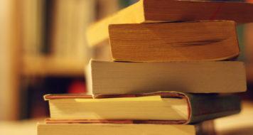 Política Nacional de Leitura e Escrita