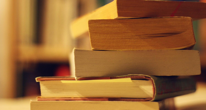 Câmara aprova projeto de lei que democratiza acesso à leitura