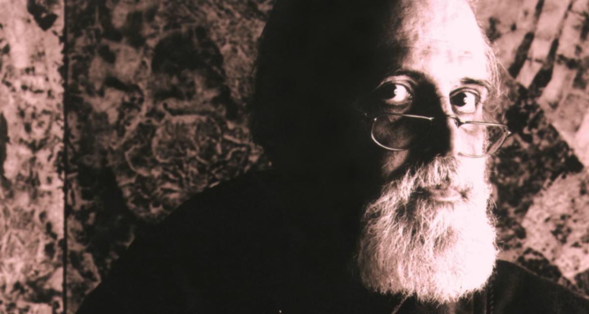 Haroldo de Campos, o poeta polêmico por excelência