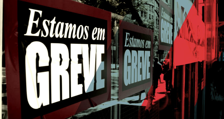 A greve e o que significa ter direitos hoje
