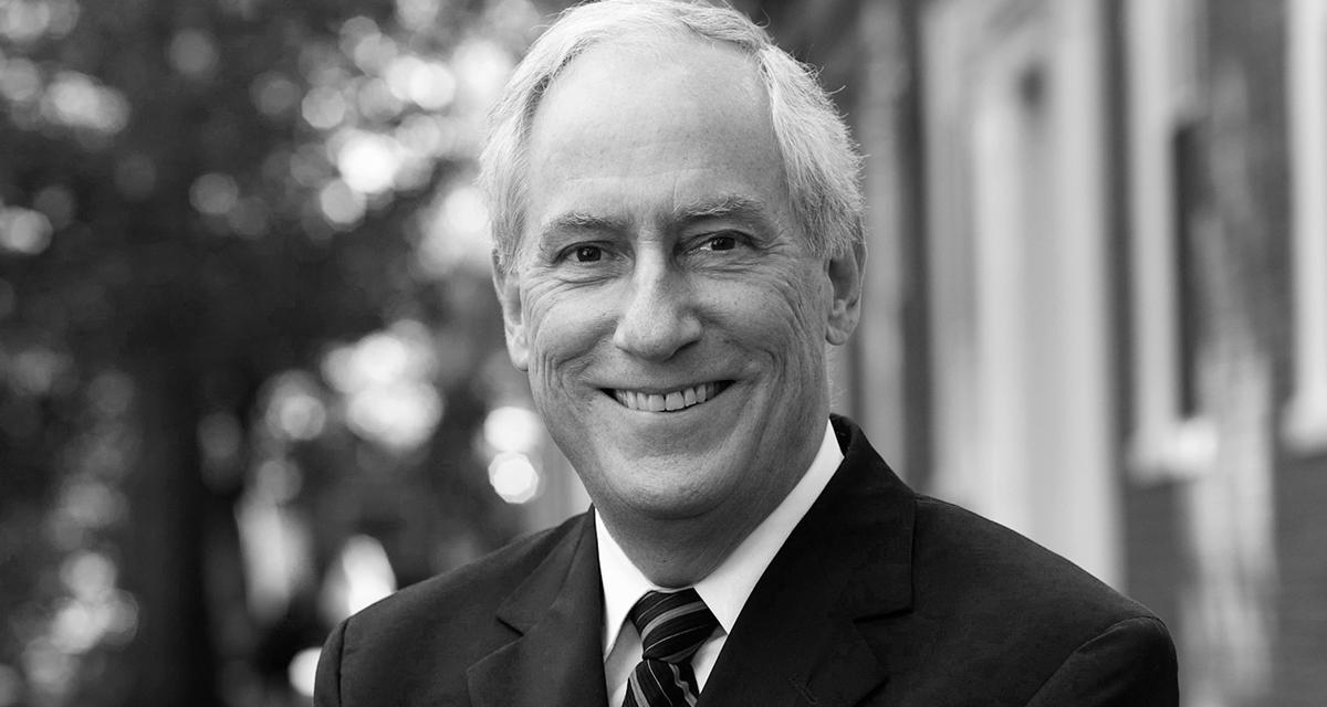 Robert Darnton: 'A notícia é, ela mesma, uma criação cultural'
