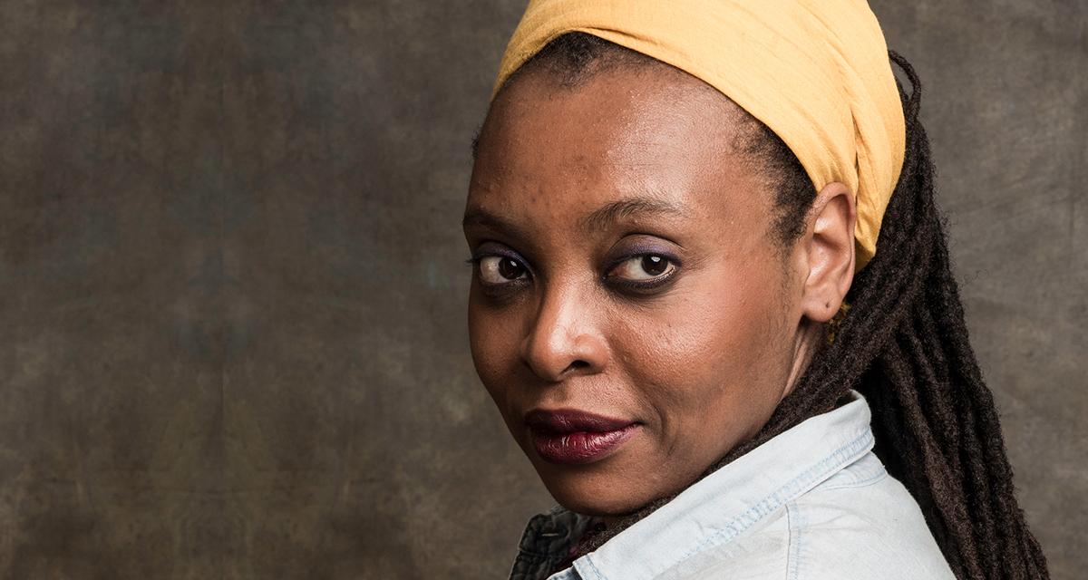 Léonora Miano: 'Africanidade' e 'negritude' são produções coloniais