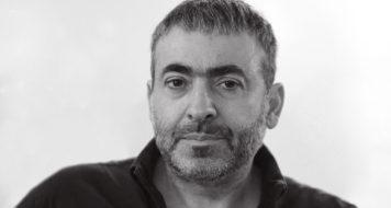 O filósofo e professor da Unicamp Marcos Nobre, autor de 'Como nasce o novo' (Divulgação)