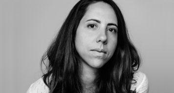 A economista Laura Carvalho, autora de Valsa brasileira