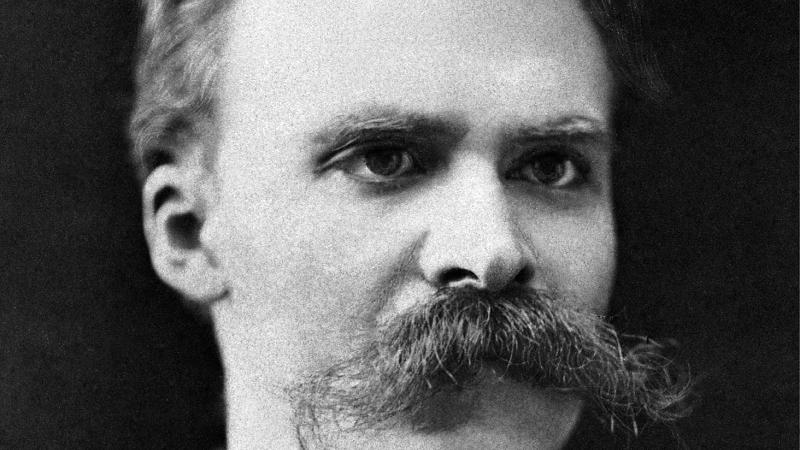 Nietzsche, um eugenista?