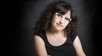 Patricia-Kolesnicov_Gentileza_Editorial_Norma