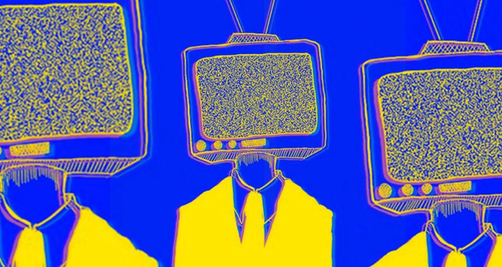 O que o início da campanha eleitoral na TV pode significar para o bolsonarismo