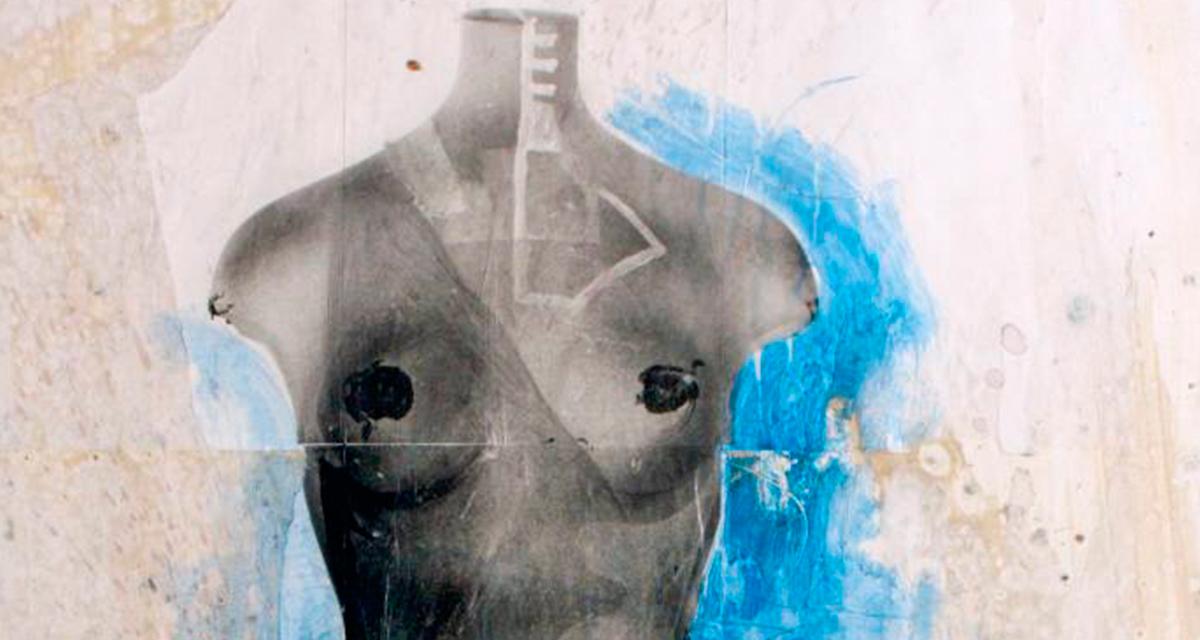 Sobre a banalização do próprio corpo