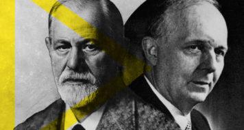 Freud e Werner Jaeger