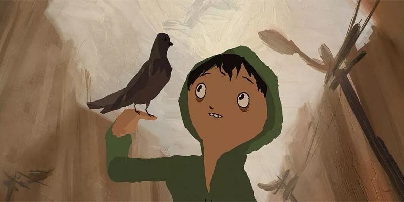 Animação nacional Tito e os Pássaros reflete sobre efeitos da cultura do medo