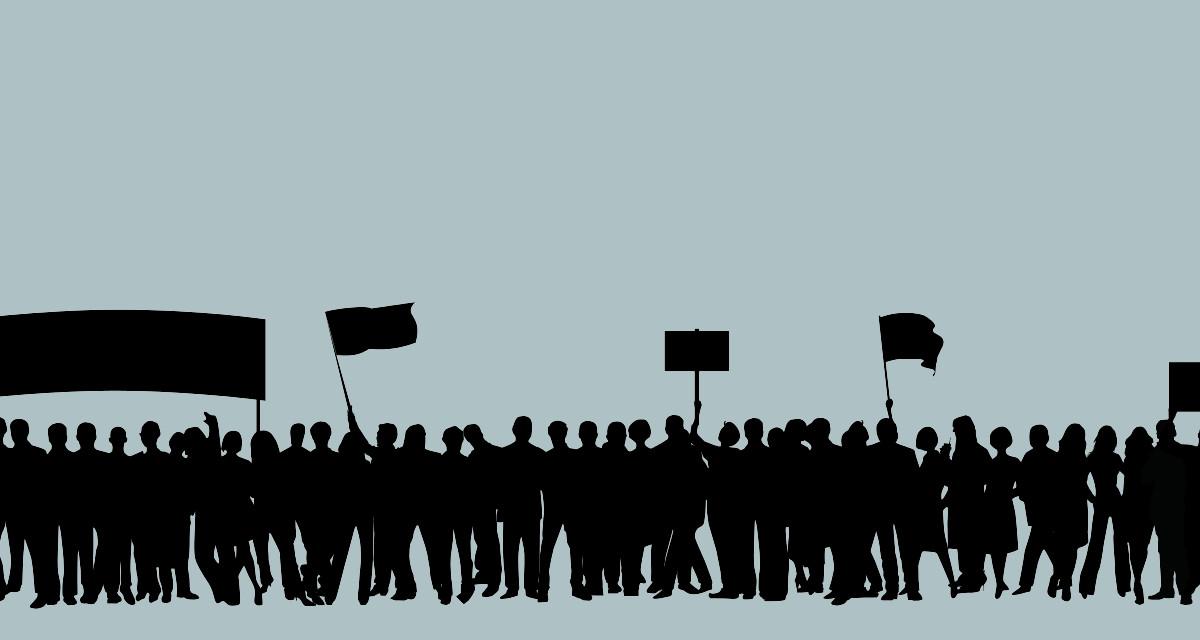 O futuro e as eleições