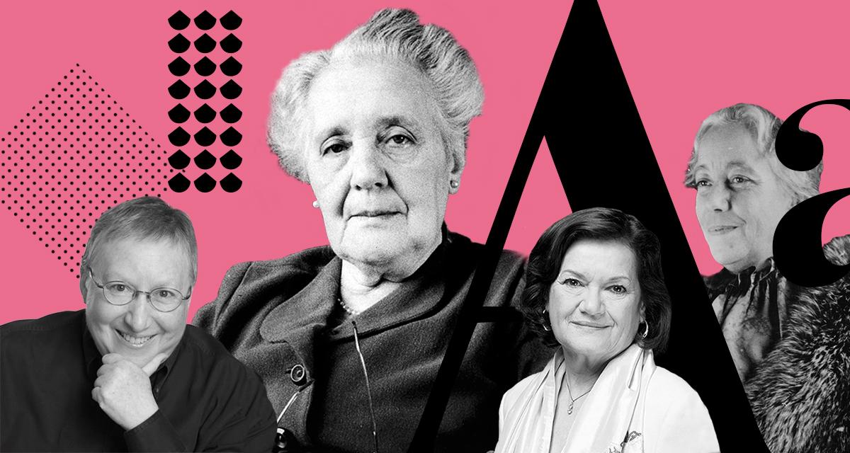 Psicanálise e feminismo, um panorama histórico