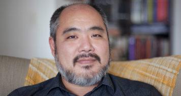 Oswaldo Akamine Jr. (Foto PC Pereira)