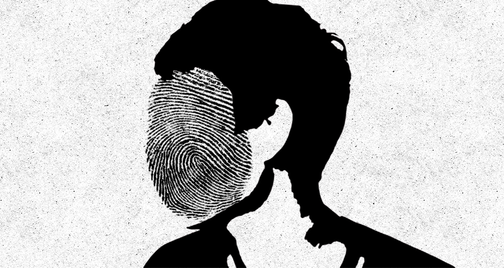 Pacote Moro, perfil genético e a nova eugenia
