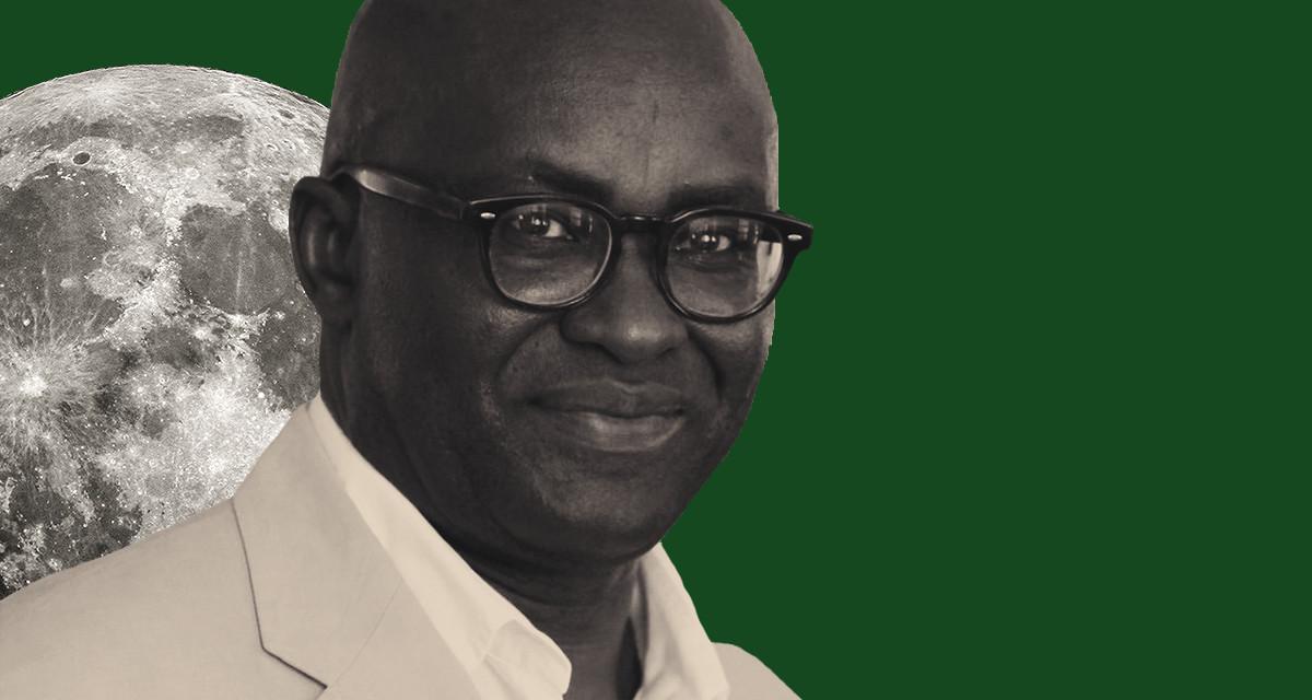 Dossiê | A leitura de Achille Mbembe no Brasil