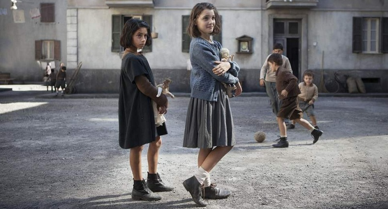 My Brilliant Friend-Elena-Ferrante-Fabiane-Secches2