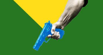 Bolsonaro, entre o assombro e a normalização/ Wilson Gomes (Arte Andreia Freire)