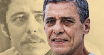 Chico Buarque (arte-revista-cult)
