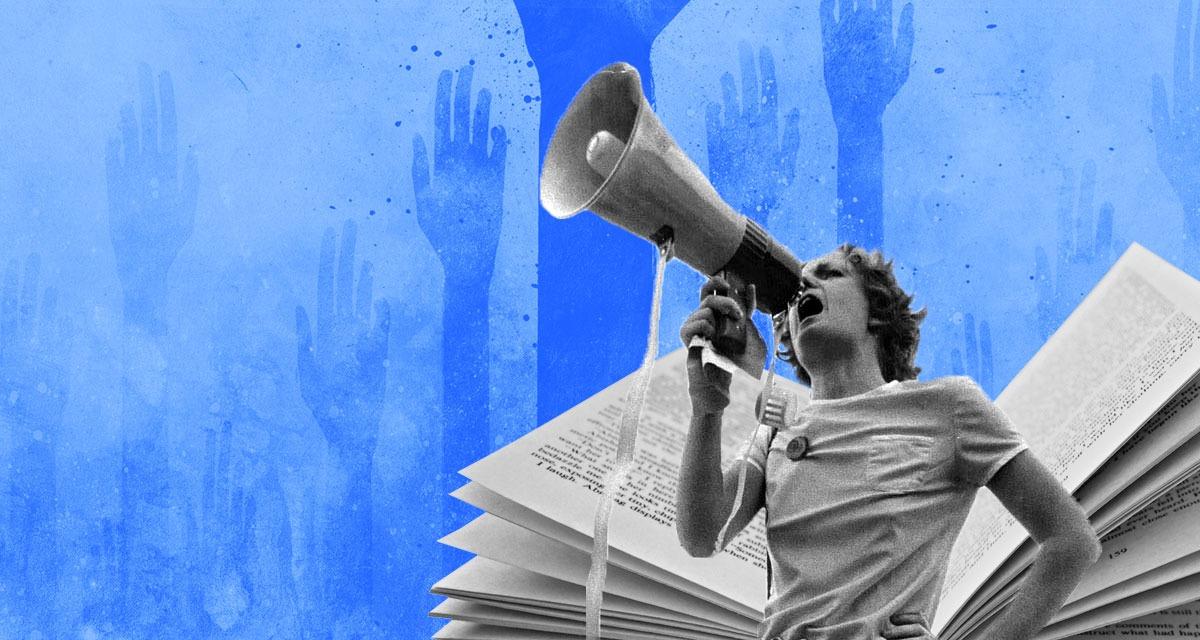 Os 70 anos – e o futuro – da Declaração Universal dos Direitos Humanos